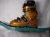 No2_boots2