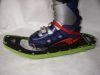 Shoex2