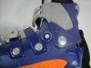 Bootsmark